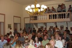 Publika