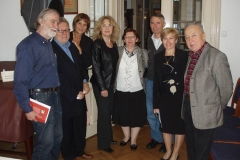 Promotori-i-makedonski-pisci.JPG