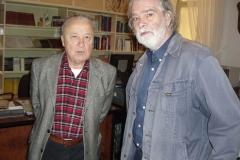 Stamać-i-Maroević.JPG