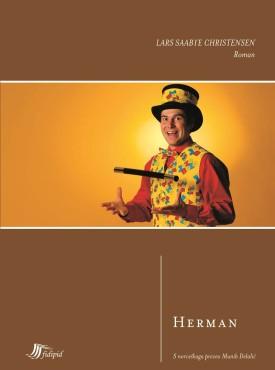 19.-HERMAN-omot-1-275x370.jpg