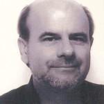 Munib Delalić