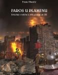 Faros u plamenu omot