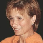 Diana Burazer