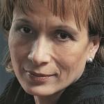 Diana Burazer Delalić