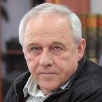 Branko Cvetkoski