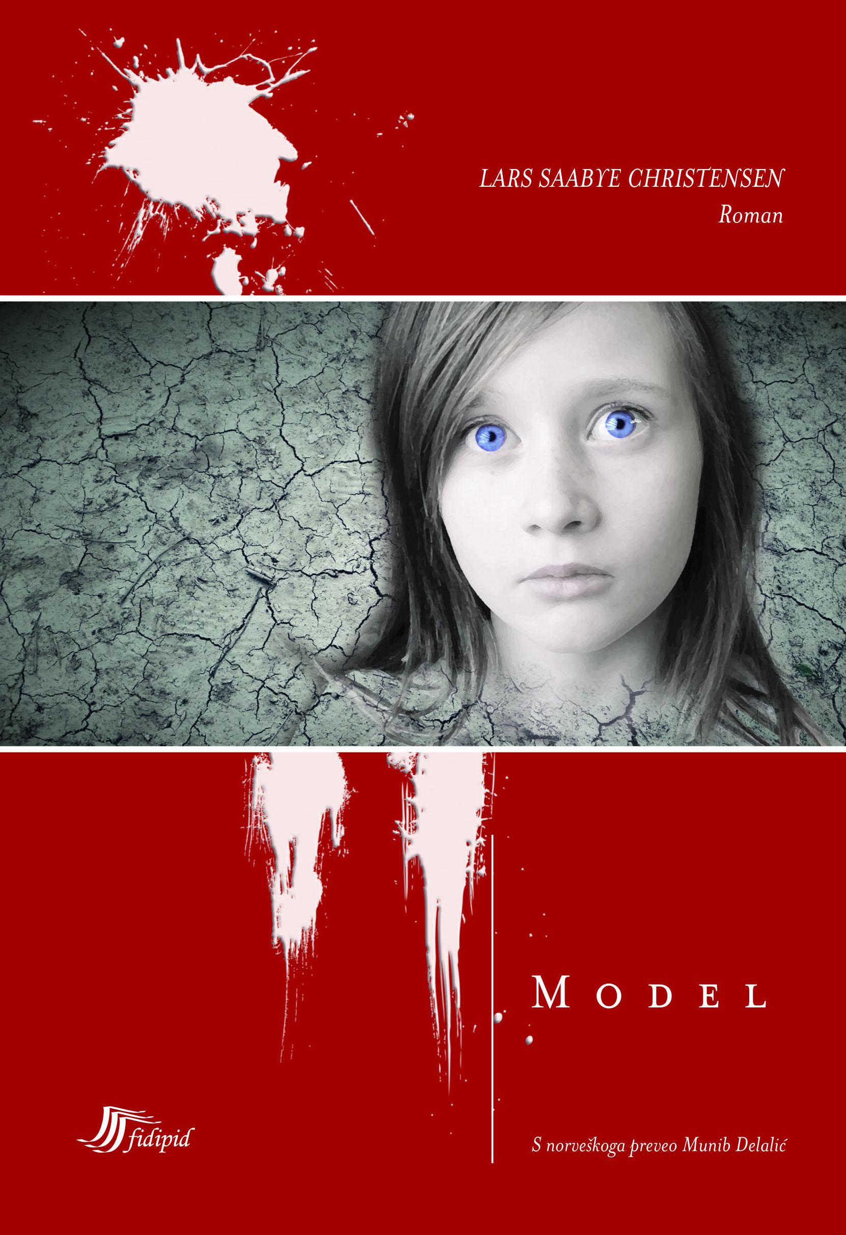Model (roman)