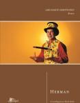 Herman omot