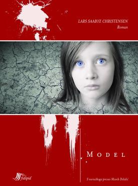 MODEL_Naslovnica_crvena
